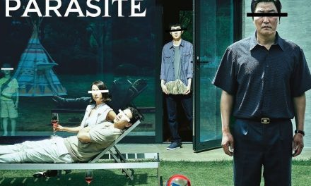 """Parasite"" Makes History With 4 Wins At 92nd Academy Awards Including Best Picture"