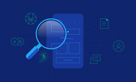 UX Research Techniques and Their Applications