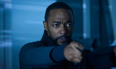 'Altered Carbon' Gets Action-Packed Season 2 Trailer – Watch!