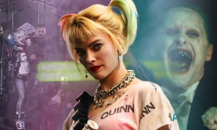 Harley Quinn's Birds of Prey Is The Movie Suicide Squad Failed To Be