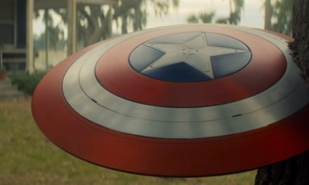 Disney Plus Marvel TV shows: What to expect from the upcoming MCU series