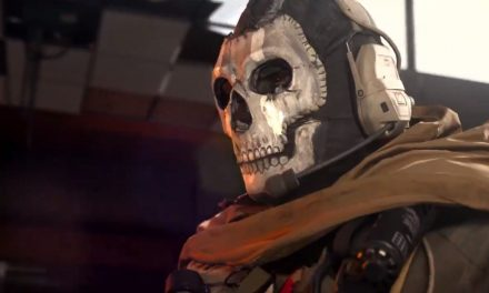 Call of Duty: Modern Warfare Season 2 trailer leaks – Rust is back