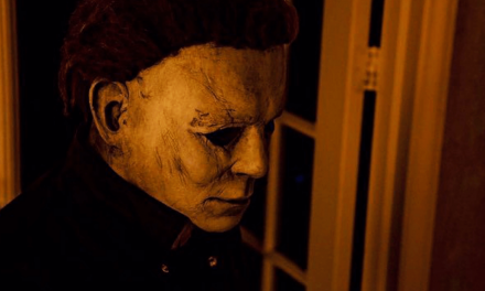 Halloween Kills Could Be The Most Intense Movie In The Franchise