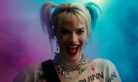 'Birds of Prey's' weak opening delivers a blow to the push for more R-rated superhero movies