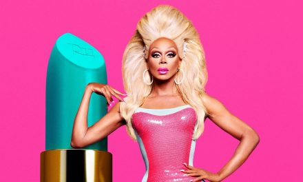 RuPaul's Drag Race Season 12 Is Inspired by US Presidential Election