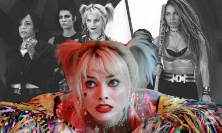Birds of Prey's Trailers Focused Too Much On Harley Quinn (& Hurt The Movie)