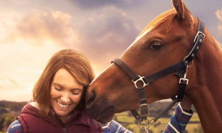 Toni Collette Stars in 'Dream Horse' Trailer – Watch Now!