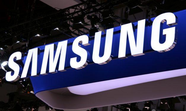 Samsung temporarily closes Galaxy Z Flip factory over Coronavirus case
