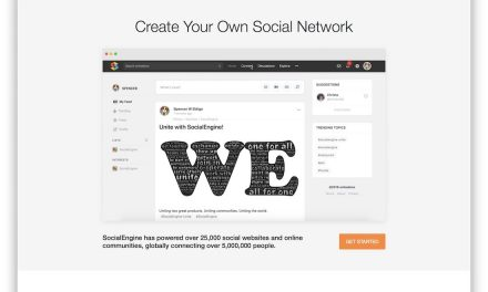 20 Best Online Community Website Builders 2020