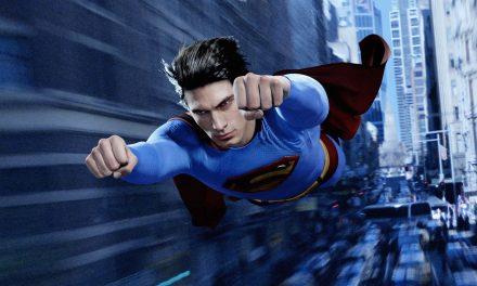 Superman Returns: Brandon Routh Was Devastated The Sequel Didn't Happen
