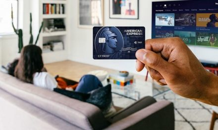 Amex Blue Cash Preferred vs Citi Double Cash: which one is for you?