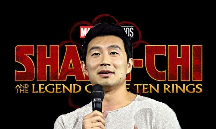 Marvel's Shang-Chi Halts Production, Director Is Tested For Coronavirus
