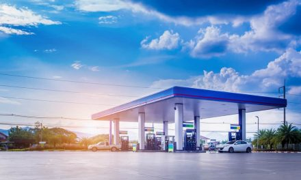 Which Gas Stations Have The Best Quality Gas in the US?