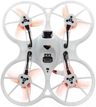 Best Indoor Drones To Buy Online in 2020 [Reviews & Buying guide]