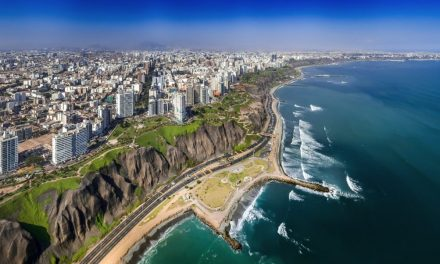 21 Things To Do in Lima: Peru's Lively Capital