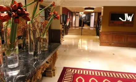 Top 10 Best Marriott Bonvoy Hotels In Xian: Ritz Vs Westin Vs Sheraton