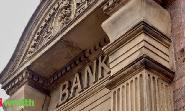 Is your bank safe? Here's how to find out