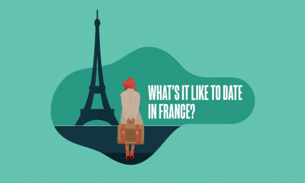 7 Things to Remember When Dating in France