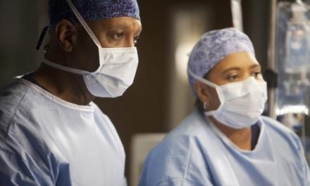 Grey's Anatomy Season 16 Episode 19 Review: Love of My Life