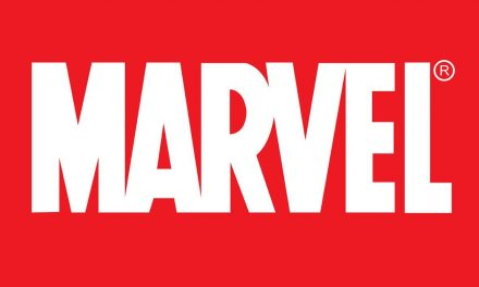 Marvel Fans, Get Ready For Delayed Comic Books | Screen Rant