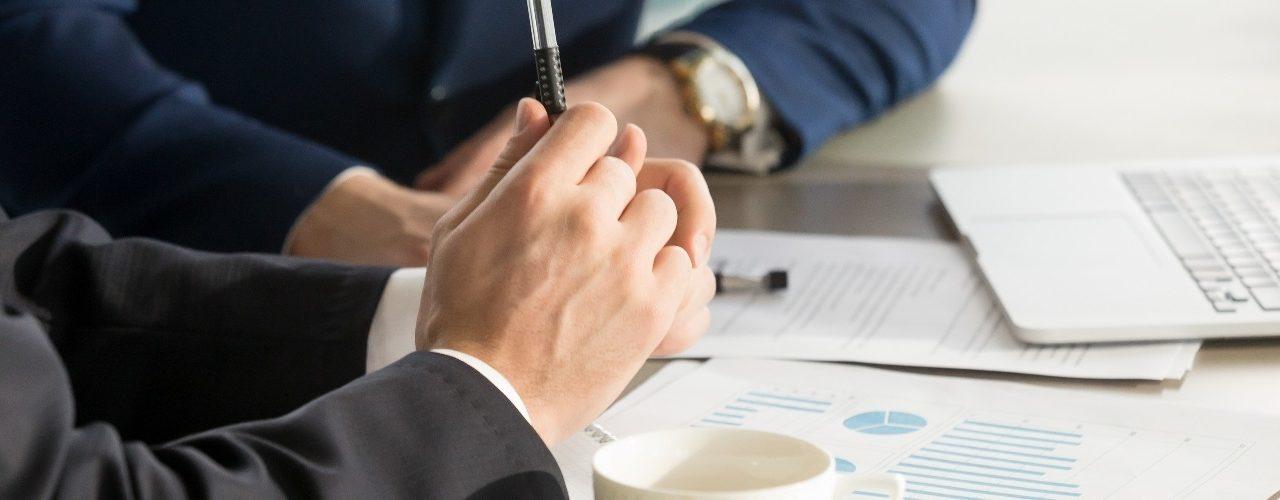 What Is Cash Flow Management?