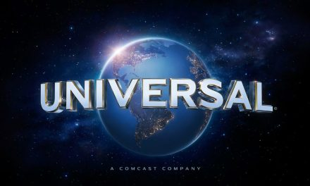Universal Logo Appears Naturally In The Sky In Funny Coronavirus Meme