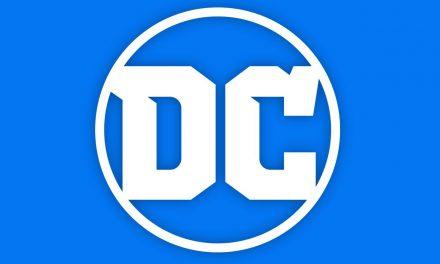 The Coronavirus Shutdown May Have Changed Comics For The Best