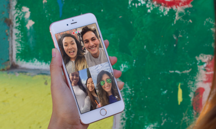 How to change your password on Houseparty by resetting it