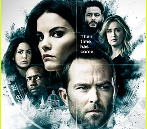 'Blindspot' Final Season Premiere Moved Back To May 7 – Find Out Why