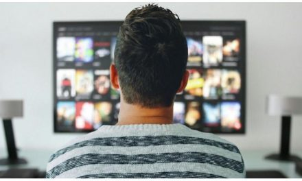 Instant credit on DTH: Videcon D2H charges, Tata Sky offers it for free