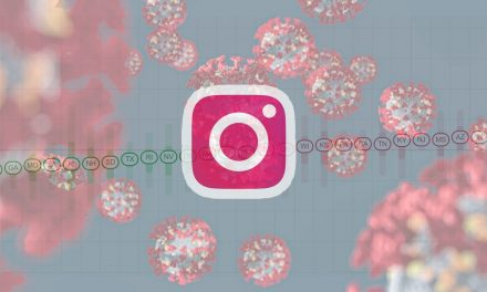 How Instagram Founders' New COVID-19 Infection Tracker Works