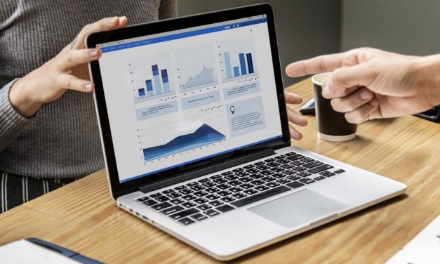 5 Interesting Ways To Monitor How Your Business Is Performing