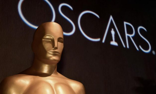 Oscars make one-time exception for streaming eligibility because of coronavirus