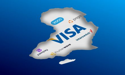 Africa Roundup: Visa connects to M-Pesa, Flutterwave enters e-commerce