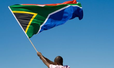 Things You Probably Didn't Know About South Africa