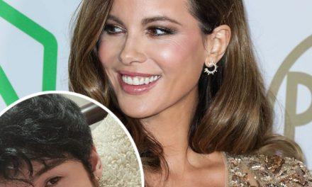 Kate Beckinsale's 22-Year-Old Beau Is 'The Perfect Quarantine Boyfriend'