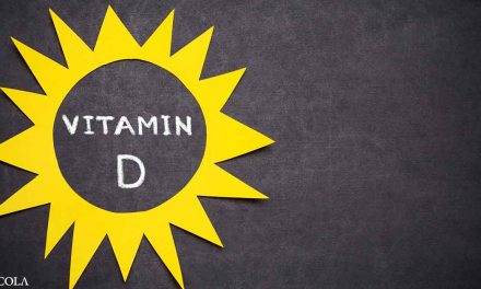 Vitamin D Level Is Directly Correlated to COVID-19 Outcome