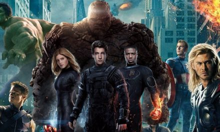 Josh Trank Didn't Want Fantastic Four To Be Like The Avengers