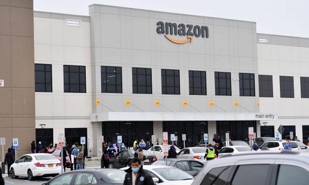 AWS engineer Tim Bray resigns from Amazon following worker firings