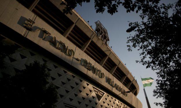 La Liga restart plans rocked after 3 Real Betis players test positive for Covid-19