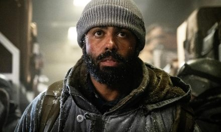 Snowpiercer Review: TNT's Series Goes Off the Rails Without the Brilliant Bong Joon Ho as Conductor