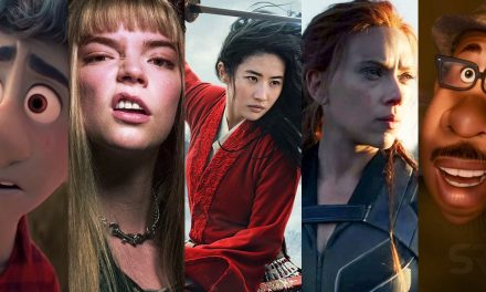 Every Disney Movie Releasing In 2020 | Screen Rant