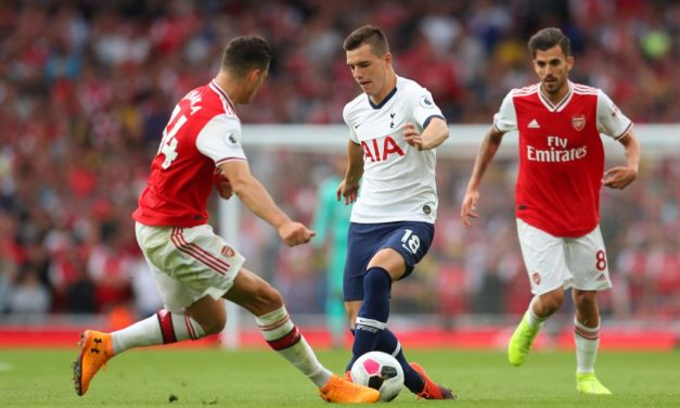 Arsenal, Tottenham & Chelsea voice opposition to neutral venues as Premier League restart plans could unravel