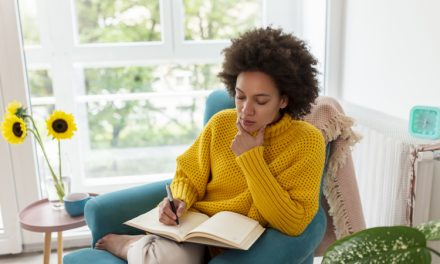7 Journal Ideas to Help You Record Your Story