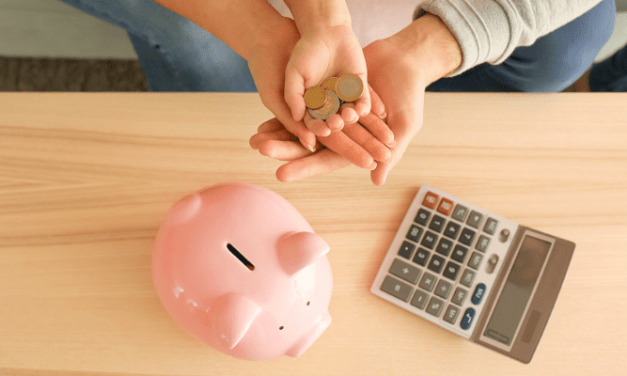 Why a recession is the best time to open a savings account for your children