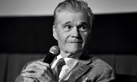 Fred Willard, comedy legend from 'Best in Show' and 'A Mighty Wind,' is dead at 86