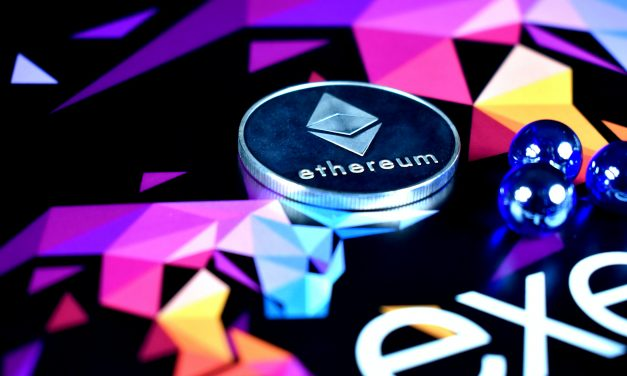 Buzzy Ethereum wallet app Argent comes out of stealth