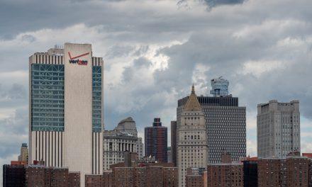 Verizon wraps up BlueJeans acquisition lickety split