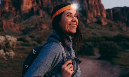 REI is having its biggest sale of the year until May 25 — save up to 50% on outdoor clothing and gear