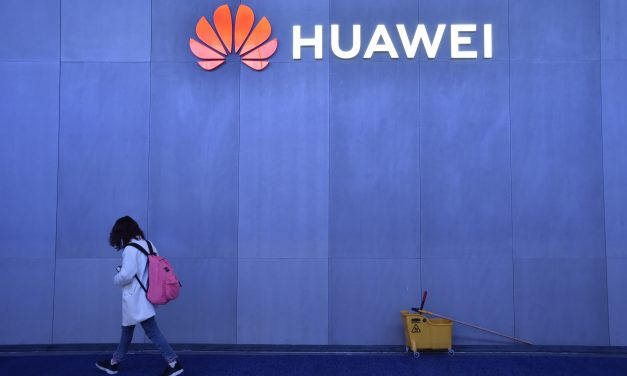 UK government reverses course on Huawei's involvement in 5G networks